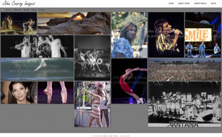 john-conroy-images-325-200