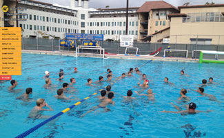 water-polo-camps-325-200