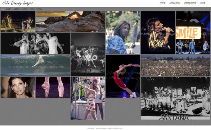 john-conroy-images-680