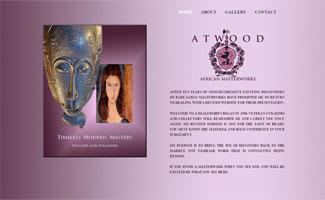 atwoodafrica-325-200
